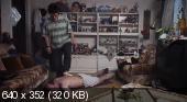 ��� ��� ���� / ta sova d (2012) DVDRip | MVO