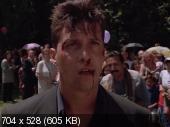 ���� ������� / The Big Squeeze (1996) DVDRip | MVO