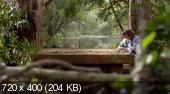 �������� ����� / Crusoe [1 �����] (2008-2009) WEB-DLRip | ��-3