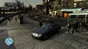 Grand Theft Auto IV + Desings Accelerator 10 PC (2008/Rus/Eng/PC) Rip от AllBeast