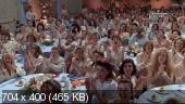 Смешно о любви / Странная штука – любовь / Funny About Love (1990) SATRip | DVO