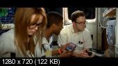 Злостный видеоигровой задрот: Кино / Angry Video Game Nerd: The Movie (2014) WEBRip 720р