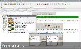 FictionBook Editor 2.6.6 + Portable Rus