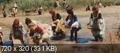������ ������� ������� / Le prigioniere dell'isola del diavolo / Women of Devil's Island (1960) DVDRip   Sub