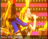 Kylie Minogue - White Diamond Showgirl Homecoming Tour (Live in Melbourne) (2006) DVDRip-AVC