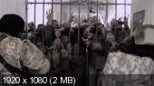 Нация Z / Z Nation [1 сезон 1-13 серии из 13] (2014) WEB-DLRip 1080p   LostFilm