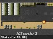 8 Bit Tanks Pack (2014) PC