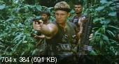 Военный робот / Robowar - Robot da guerra (1988) DVDRip