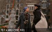 ������� ����� / Sweet Movie (1974) DVDRip-AVC | VO