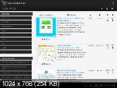 Public Market Client 1.0 (2014) Android