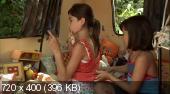 Последнее лето в бойте / El ltimo verano de la Boyita (2009) DVDRip   MVO