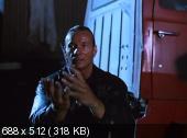Вольный Охотник / Bounty Tracker (1993) DVDRip-AVC
