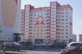 http://i65.fastpic.ru/thumb/2014/0917/d6/_c8fbd97d2d675a274e8bbafa8e200bd6.jpeg