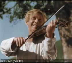 Веселые ребята / Цветная версия (1934) DVDRip от MediaClub {Android}