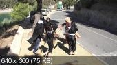 Аль Перейра против девушек-аллигаторов / Al Pereira vs. the Alligator Ladies (2012) HDRip