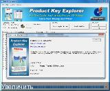 Product Key Explorer 3.7.7.0 RePack (& Portable) by DrillSTurneR