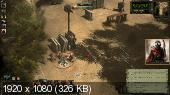 Wasteland 2: Ranger Edition (2014) PC | RePack от R.G. UPG