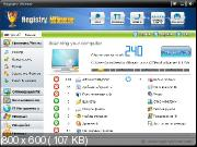 Registry Winner 6.8.9.19 Repack by Samodelkin