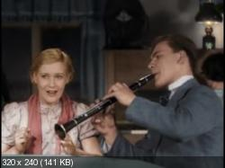 Волга-Волга / Цветная версия (1938) DVDRip от MediaClub {Android}