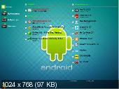 Сборник для Android'a WPI by ProGmerVS© v.4.9.14 от 20.09.2014 (2014/RUS/ENG)