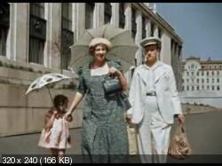 Подкидыш / Цветная версия (1939) DVDRip от MediaClub {Android}