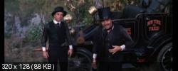 Большие гонки (1965) DVDRip от MediaClub {Android}