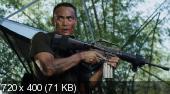 Операция Негодяй / Операция Возмездие / Operation Rogue (2014) DVDRip