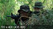 �������� ��������� / ������ ������: �������� ������� / Operation Rogue (2014) WEB-DLRip | MVO