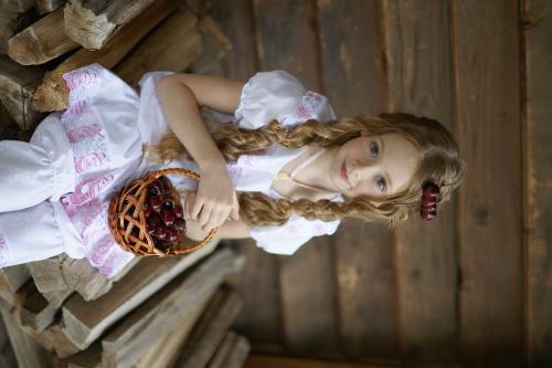 Видеоуроки по обработке фото от Светланы Стрижаковой