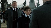 ����� / Gotham [1 ����� 1-22 ����� �� 22] (2014-2015) WEB-DL 720p | LostFilm