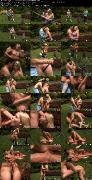 Mia Malkova - HD #010 (Photoshoot) (23.09.2014) 1080p