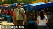 Монтесума / Montezuma (2009) IPTVRip | VO