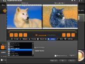 Bigasoft Total Video Converter 4.3.8.5381 (2014 / Rus  / ML ) Portable