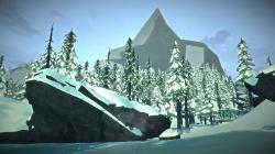 The Long Dark (2014/ENG/ALPHA)