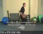 Снижение веса по-умному (2012) Видеокурс