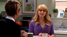 ������ �������� ������ / The Big Bang Theory [8 ����� 1-16 ����� �� 24] (2014-2015) WEB-DL 1080p | �����-������