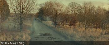 ����� �������� / Edge of Tomorrow (2014) BDRip 720p | DUB | ��������