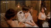 Прелестное дитя / Очаровательная малышка / Pretty Baby (1978) HDTVRip 720p