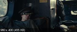 Грань будущего (2014) BDRip-AVC от HELLYWOOD {Лицензия}