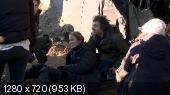 Грань Будущего / Edge of Tomorrow (2014) BDRip-720p | Дополнительные материалы