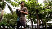 ���� �� ������� / Million Dollar Arm (2014) BDRip 720p | �������������� ���������