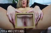 Vagina Worship / Поклонение вагине (2013/DVD9/DVD5/DVDRip)