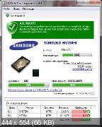 HDDLife Pro 4.1.203