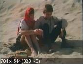 Две дамы и валет / Две королевы и валет / Twee vorstinnen en een vorst / Two Queens and One (1981) VHSRip