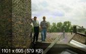 http://i65.fastpic.ru/thumb/2014/1003/66/d2de0eece70c0454b3cbbf413fe74266.jpeg