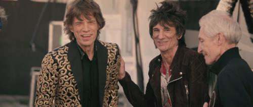 Rolling Stones Hyde Park Live 2013 BDRip 1080p DTS-HD MA x26
