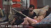 Ильза: Хранительница гарема нефтяного шейха /Ilsa, Harem Keeper of the Oil Sheiks (1976)DVDRip