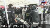 ������� 1: 15/19. ����-��� ������. ����� [05.10] (2014) HDTVRip