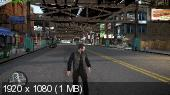 Grand Theft Auto IV: Complete Overclockers Edition (2010) PC | RePack �� Dax1