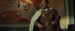 ���������� ������� / Inglourious Basterds (2009) HDRip | DUB